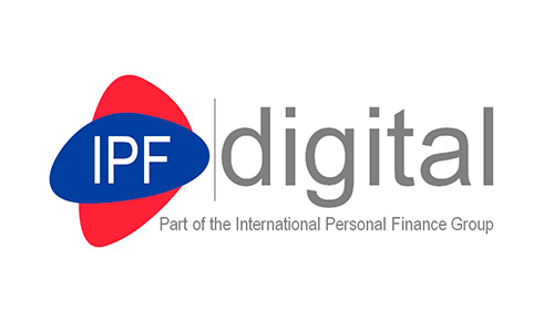 IPF Digital / Creditea